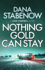 Nothing Gold Can Stay (Liam Campbell #3) Cover Image