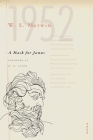 A Mask for Janus (Yale Series of Younger Poets) Cover Image