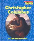 Christopher Columbus Cover Image