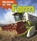 Machines on the Farm Cover Image