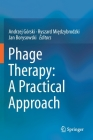 Phage Therapy: A Practical Approach Cover Image