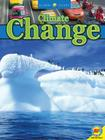 Climate Change (Global Issues) Cover Image