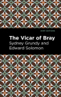 The Vicar of Bray Cover Image