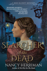 Searcher of the Dead: A Bess Ellyott Mystery Cover Image
