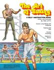 The Art of Boxing: A Self-Instruction Book Cover Image