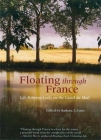 Floating Through France: Life Between Locks on the Canal Du Midi Cover Image