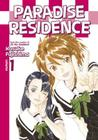 Paradise Residence 1 Cover Image