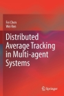 Distributed Average Tracking in Multi-Agent Systems Cover Image