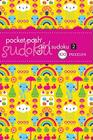 Pocket Posh Girl Sudoku 2: 100 Puzzles Cover Image