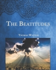 The Beatitudes: Large Print Cover Image