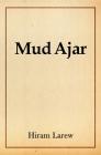 Mud Ajar Cover Image