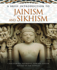 A Brief Introduction to Jainism and Sikhism Cover Image