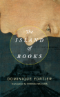 The Island of Books Cover Image