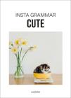 Insta Grammar: Cute Cover Image