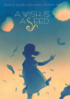 A Wish Is a Seed Cover Image