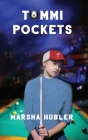 Tommi Pockets Cover Image