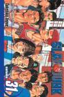 Slam Dunk, Vol. 31 Cover Image