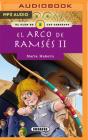 El Arco de Ramsés II (Narración En Castellano) Cover Image