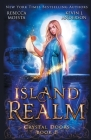 Island Realm Cover Image