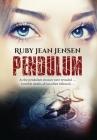 Pendulum Cover Image