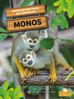 Monos Cover Image