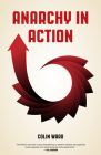 Anarchy in Action  Cover Image