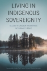 Living in Indigenous Sovereignty Cover Image