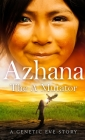Azhana: The A Mutator Cover Image