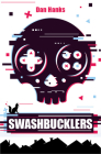 Swashbucklers Cover Image