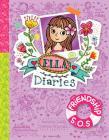Friendship SOS: Ella Diaries Cover Image