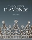 The Queen's Diamonds Cover Image