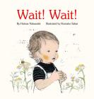 Wait! Wait! Cover Image