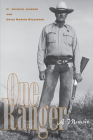 One Ranger: A Memoir (Bridwell Texas History Series) Cover Image