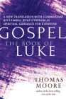 Gospel--The Book of Luke Cover Image