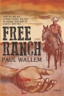 Free Ranch Cover Image