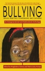 Bullying: Replies, Rebuttals, Confessions, and Catharsis Cover Image