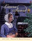Laura Secord: A Story of Courage Cover Image