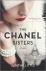 The Chanel Sisters Cover Image