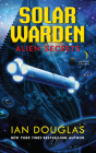 Alien Secrets (Solar Warden #1) Cover Image