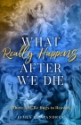 What Really Happens After We Die Cover Image
