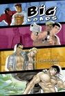 Big Loads: The Class Comic Stash! (Class Comics) Cover Image