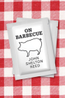 On Barbecue Cover Image
