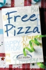 Free Pizza Cover Image