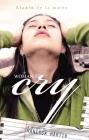 Woman's Cry: Llanto de la Mujer Cover Image