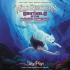 Wild Rescuers: Sentinels in the Deep Ocean Lib/E Cover Image