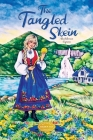 The Tangled Skein Cover Image