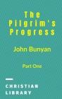 The Pilgrim's Progress Cover Image