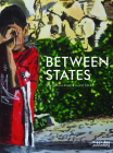 Between States Cover Image