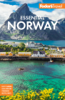 Fodor's Essential Norway (Full-Color Travel Guide) Cover Image