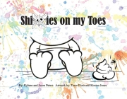 Shitties on my Toes Cover Image